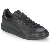 Nízké tenisky adidas Originals STAN SMITH