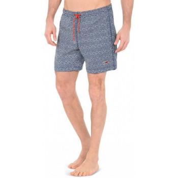 Textil Muži Plavky / Kraťasy Napapijri
