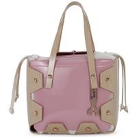 Taška Ženy Tašky Hymy Bag HYMY CLEO Multicolore