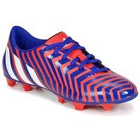 Fotbal adidas Performance PREDITO INSTINCT FG