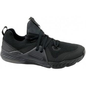 92e3a648eda Nike fitness boty zoom command cerna levně