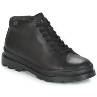 Boty Ženy Kotníkové boty Camper BRTO W GTX Černá