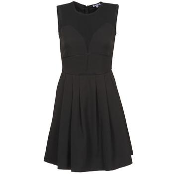 Krátké šaty Brigitte Bardot ALEXANDRIE