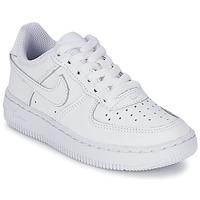 Nízké tenisky Nike AIR FORCE 1