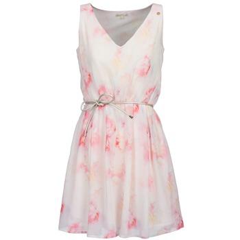Krátké šaty Salsa DOREL