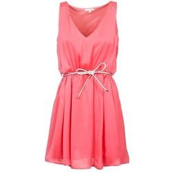 Textil Ženy Krátké šaty Salsa MENULA Růžová