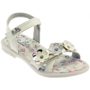 Boty Děti Sandály Lulu