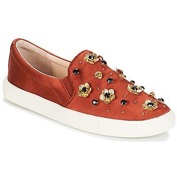 Street bota pro-zeny - Slevy na velký výběr zboží Street boty ... 723282d995