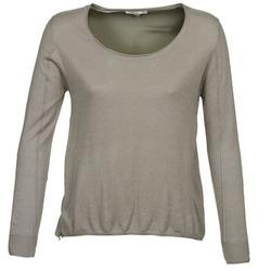 Textil Ženy Svetry See U Soon CARLY Šedobéžová