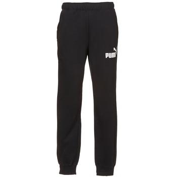 Teplákové kalhoty Puma ESS1 LOGO SWEAT PANTS