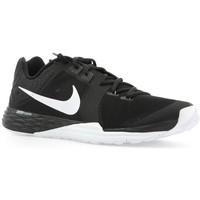 Boty Muži Nízké tenisky Nike Train Prime Iron DF 832219-001 black