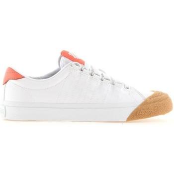 Boty Ženy Nízké tenisky K-Swiss Sneakers - Irvine T - 93359-156-M