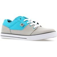 Boty Ženy Nízké tenisky DC Shoes DC Tonik TX ADBS300035-AMO