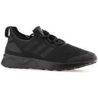 Boty Ženy Nízké tenisky adidas Originals Adidas ZX Flux ADV Verve W S75982 black