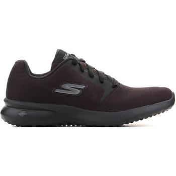 Boty Ženy Fitness / Training Skechers 3.0-Optimize 14772-BBK black