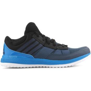 adidas Tenisky Adidas ZG Bounce Trainer AF5476 - Modrá
