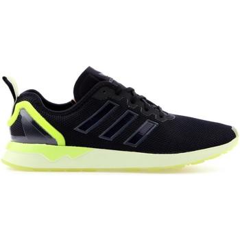 Boty Muži Nízké tenisky adidas Originals Adidas Zx Flux ADV AQ4906