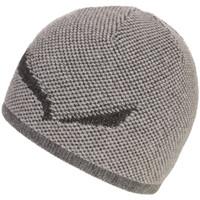 Textilní doplňky Čepice Salewa Czapka  Ortles Wo Beanie 25363