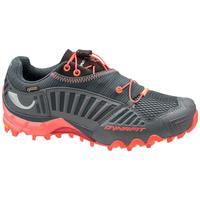 Boty Ženy Běžecké / Krosové boty Dynafit 64021-0789 WS Feline GTX grey