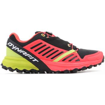 Boty Ženy Nízké tenisky Dynafit Alpine PRO W 64029 0937 Multicolor