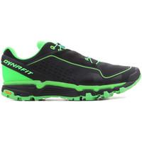 Boty Muži Nízké tenisky Dynafit Ultra PRO 64034 0963 black, green