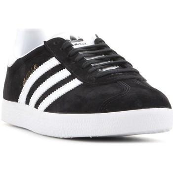 adidas Tenisky Adidas Gazelle BB5476 - ruznobarevne