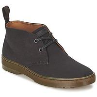 Kotníkové boty Dr Martens MAYPORT