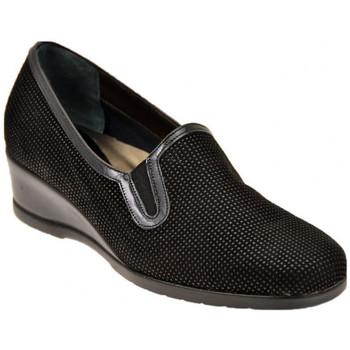 Boty Ženy Mokasíny Confort