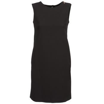 Textil Ženy Krátké šaty Gaudi ABHA Černá