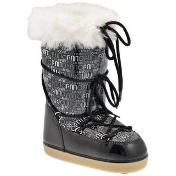 Boty Ženy Zimní boty Liu Jo