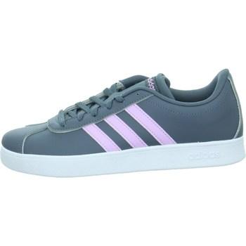 adidas Tenisky VL Court 20 -