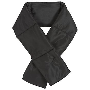 Textilní doplňky Ženy Šály / Štóly André DOUDOUNE Černá