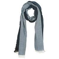 Textilní doplňky Muži Šály / Štóly André CEDRE Modrá