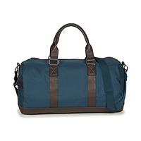 Taška Muži Cestovní tašky André SAMY Modrá