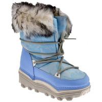 Boty Děti Zimní boty Alviero Martini