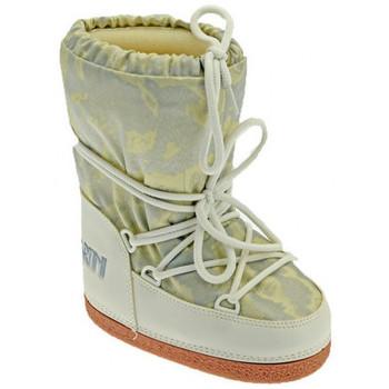 Boty Ženy Zimní boty Alviero Martini