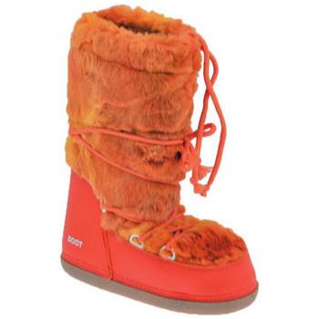 Boty Děti Zimní boty Trudi