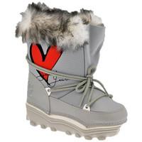 Boty Děti Zimní boty Sweet Years