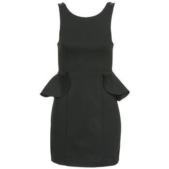 Krátké šaty BCBGeneration HURNA
