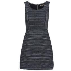 Krátké šaty Tom Tailor BLANKA