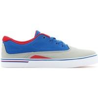 Boty Děti Nízké tenisky DC Shoes DC Sultan TX ADBS300079 BPY blue