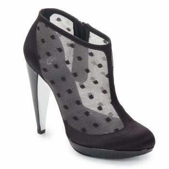 Azzaro Couture INTERLUDE Černá 350x350