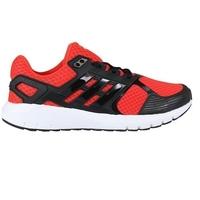 Boty Muži Nízké tenisky adidas Originals Duramo 8 M