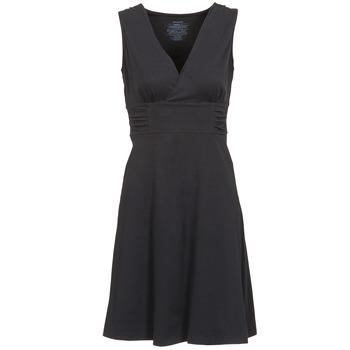 Textil Ženy Krátké šaty Patagonia MARGOT Černá