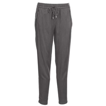 Textil Ženy Turecké kalhoty / Harémky Esprit SIURO Šedá