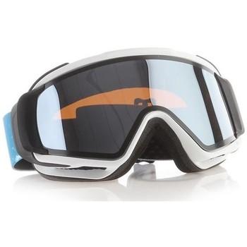 Doplňky  Sportovní doplňky Uvex Gogle narciarskie  Jakk To 550431-13 white