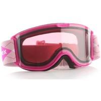 Doplňky  Sportovní doplňky Uvex Gogle narciarskie  Skyper S550429-90 pink