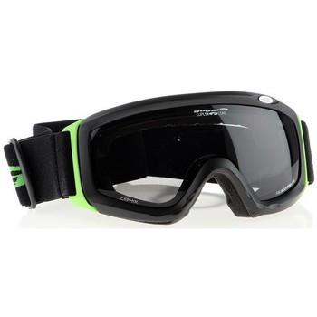 Doplňky  Sportovní doplňky Goggle narciarskie  H842-2 black