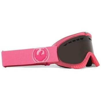 Doplňky  Ženy Sportovní doplňky Dragon W DXS MTEPNK/ECL/S 722-2869 pink