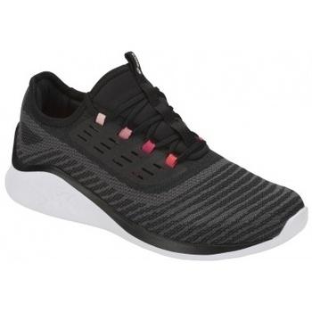 Boty Ženy Nízké tenisky Asics FuzeTora Twist černá